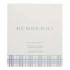 Burberry London for Women (1995) woda perfumowana dla kobiet 50 ml