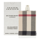 Burberry London for Women (2006) woda perfumowana dla kobiet 100 ml Tester