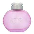 Burberry Summer 2013 Eau de Toilette für Damen 100 ml