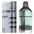 Burberry The Beat Men Rasierwasser für Herren 100 ml