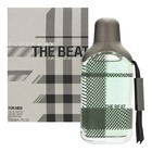 Burberry The Beat Men Eau de Toilette für Herren 50 ml