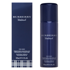 Burberry Weekend for Men Deospray für Herren 150 ml