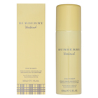 Burberry Weekend for Women deospray pre ženy 150 ml