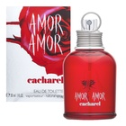Cacharel Amor Amor Eau de Toilette für Damen 30 ml