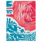 Cacharel Amor Amor L'Eau Tropical Collection 2015 Eau de Toilette für Damen 100 ml