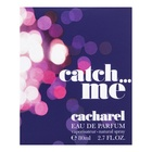 Cacharel Catch...Me Eau de Parfum für Damen 80 ml