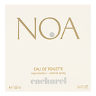 Cacharel Noa Eau de Toilette für Damen 100 ml