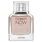 Calvin Klein Eternity Now for Men Eau de Toilette bărbați 50 ml
