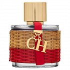 Carolina Herrera CH Central Park Eau de Toilette für Damen 100 ml