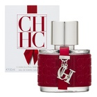 Carolina Herrera CH Eau de Toilette für Damen 50 ml
