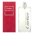 Cartier Declaration Eau de Toilette bărbați 200 ml