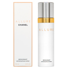 Chanel Allure deospray femei 100 ml