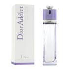 Dior (Christian Dior) Addict To Life Eau de Toilette für Damen 100 ml