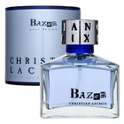 Christian Lacroix Bazar for Men Eau de Toilette für Herren 100 ml