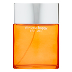 Clinique Happy for Men eau de cologne bărbați 100 ml