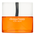 Clinique Happy for Men kolínska voda pre mužov 50 ml