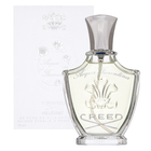 Creed Acqua Fiorentina Eau de Parfum für Damen 75 ml