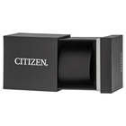 Damenuhr Citizen FE1040-13L