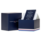 Damenuhr Tommy Hilfiger 1781825 - Second Hand