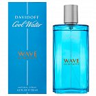 Davidoff Cool Water Wave Eau de Toilette bărbați 125 ml
