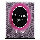 Dior (Christian Dior) Poison Girl Eau de Parfum für Damen 100 ml