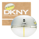 DKNY Be Delicious Eau de Toilette für Damen 50 ml