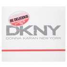 DKNY Be Delicious Fresh Blossom Eau de Parfum femei 100 ml