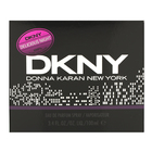 DKNY Be Delicious Night Woman Eau de Parfum für Damen 100 ml