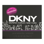 DKNY Be Delicious Night Woman Eau de Parfum für Damen 50 ml