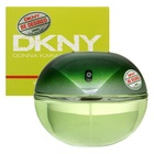 DKNY Be Desired Eau de Parfum für Damen 100 ml