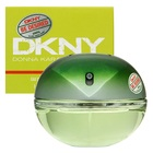 DKNY Be Desired Eau de Parfum für Damen 50 ml