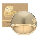 DKNY Golden Delicious Eau de Parfum femei 30 ml