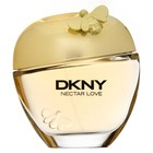 DKNY Nectar Love Eau de Parfum for women 100 ml