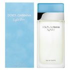 Dolce & Gabbana Light Blue Eau de Toilette for women 200 ml