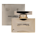 Dolce & Gabbana The One 2014 Gold Edition Eau de Parfum für Damen 75 ml