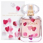 Escada Celebrate N.O.W. Eau de Parfum femei 50 ml