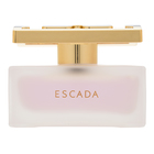 Escada Especially Delicate Notes Eau de Toilette für Damen 50 ml