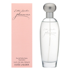 Estee Lauder Pleasures Eau de Parfum für Damen 100 ml