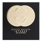 Gucci Guilty Intense Eau de Parfum femei 30 ml