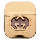 Gucci Guilty Intense Eau de Parfum femei 50 ml