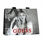 Guess Ohrringe UBE78091