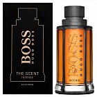 Hugo Boss Boss The Scent Intense Eau de Parfum bărbați 100 ml