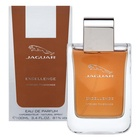 Jaguar Jaguar Excellence Intense Men Eau de Parfum bărbați 100 ml