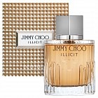 Jimmy Choo Illicit Eau de Parfum for women 100 ml