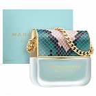 Marc Jacobs Decadence Eau So Decadent Eau de Toilette femei 100 ml