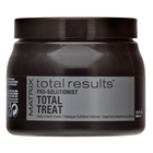 Matrix Total Results Pro Solutionist Mask Haarmaske für alle Haartypen 500 ml