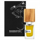 Nasomatto Absinth Parfüm unisex 30 ml