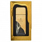 Paco Rabanne 1 Million Collector Edition Eau de Toilette für Herren 100 ml