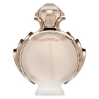 Paco Rabanne Olympéa Aqua Eau de Toilette for women 50 ml