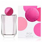 Stella McCartney Pop Eau de Parfum for women 100 ml